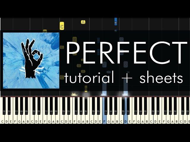 ed-sheeran-perfect-piano-tutorial-sheets-dpsm
