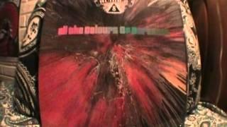 Vinyl Collection - Psychedelic - Part 13 - Various/Compilations/Rock/Pop/Garage/Freakbeat/Mod
