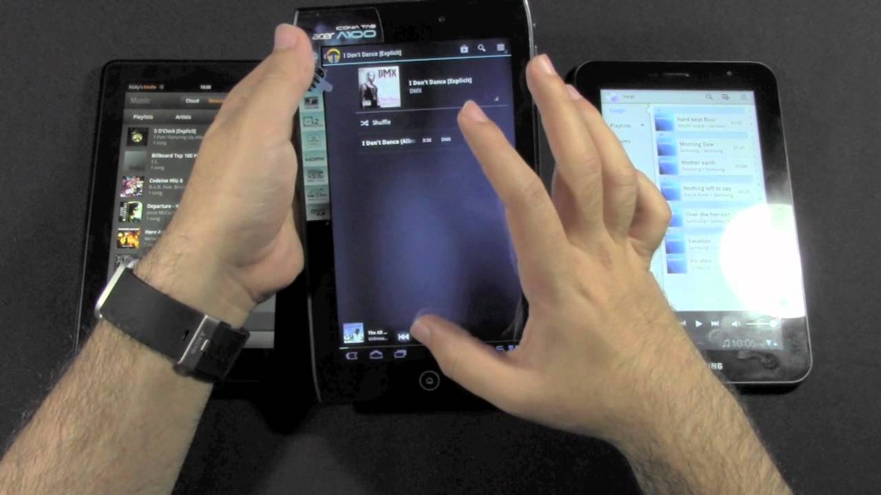The Best 7 Inch Tablet Pc Wallpaper: What Is The Best 7 Inch Tablet?
