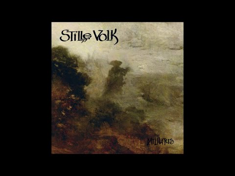 "Stille Volk - Incantation Mystique [taken from ""Milharis"", out on June 28th 2019]"