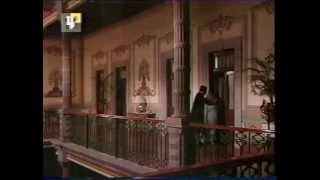 Разлученные / Desencuentro 1997 Серия 1