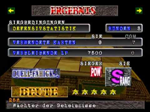 yugioh forbidden memories iso deutsch