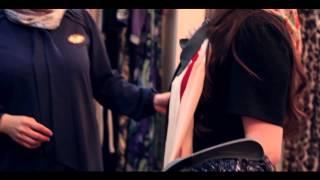 Красота в Исламе - выпуск №4