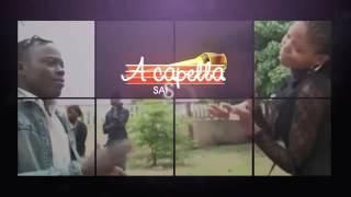 ORTB Tv Benin En direct live