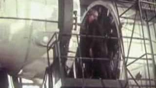 SPUTNIK: 50 AÑOS DEL INICIO DE LA ERA ESPACIAL