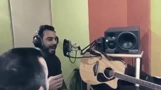 حسين السلمان اذا راحو شيصير