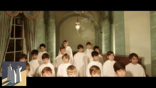 Video O Holy Night download MP3, 3GP, MP4, WEBM, AVI, FLV Agustus 2018