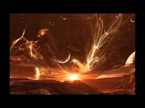 Timothy Seals - Perihelion