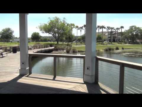 США смена колеса Шоколад Тушеная Капуста Baldwin Park Florida 03.04.2014