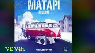 Mr Budness Matapi Riddim Free MP3 Song Download 320 Kbps