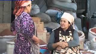 ОТРК- Узгенский рис достоин уровня мирового рынка