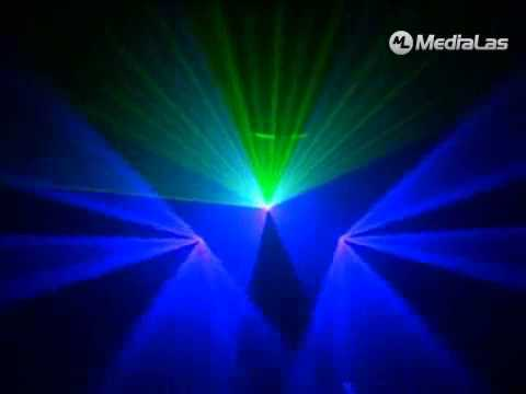 mamba 2.0 laser