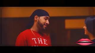 Meri ankhon ko ankhon ka sahara by Nusrat Fateh Ali Khan Sad song and video.