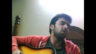 Aasan Nahi Yahan - Aashiqui2(Cover)