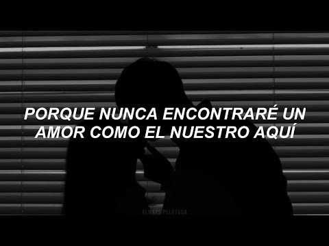 [ HONNE ] - Location Unknown ◐ (feat. Georgia) // Traducción Al Español