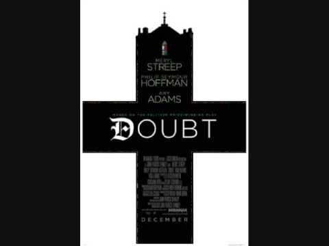 Howard Shore - Doubt OST - Main Title