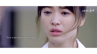 "Video Descendants Of The Sun MV - ""I Miss You"" (Shi Jin x Mo Yeon) download MP3, 3GP, MP4, WEBM, AVI, FLV April 2018"