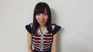 ヲルタナティヴ 1st Single「夏の香のパ・ド・ドゥ / ALMIGHTY†GLIDER」...