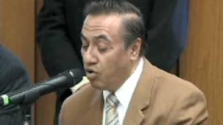 FESI UNAM - Métodos cuantitativos - FES Iztacala
