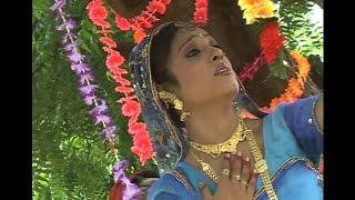 Man Samjha le Radha na Ban Deewani