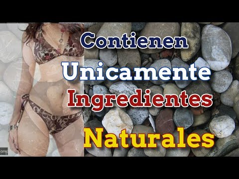 pastillas para bajar de peso naturistas 2015 from YouTube · Duration:  2 minutes 6 seconds