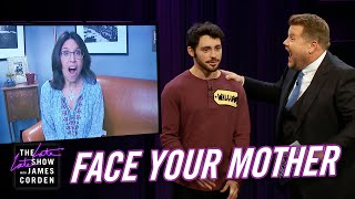 "Download ""Mom, I Have a Secret Tattoo"" - Face Your Mother Mp3 and Videos"