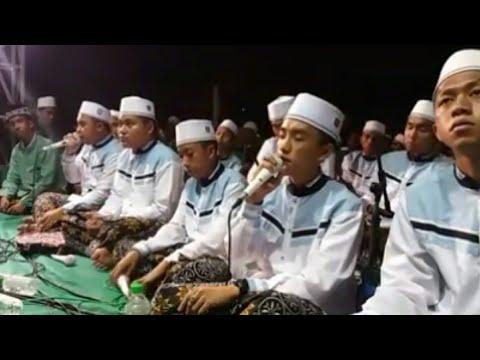 rindu-ibu---voc-hafidzul-ahkam-syubbanul-muslimin