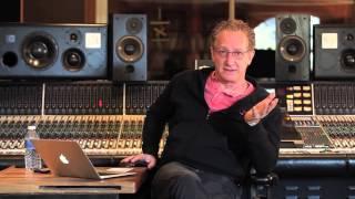 MWTM Q&A #8 - Michael Brauer
