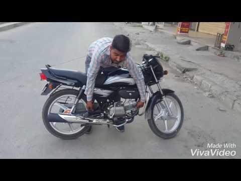 No. 1 Haryanvi