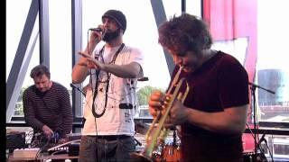 Kytecrash - Colin Benders/ Cemembem
