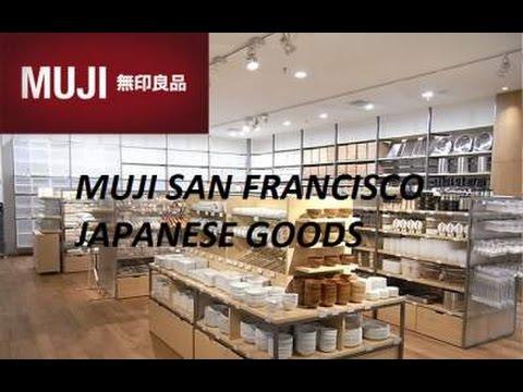 muji soho new york adventures with jermaine - youtube