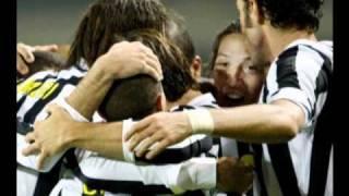 Juventus F C - Inno Ufficiale - Paolo Belli - Juve, Storia Di Un Grande Amore (2)