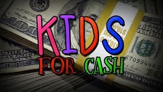 """Documentary Exposes Corrupt """"Kids For Cash"""" Judge In Pennsylvania"""