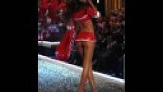 Victoria's Secret Fashion Show 2007 Thumbnail