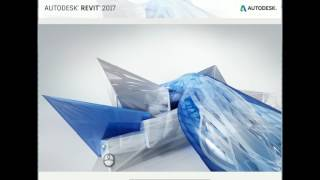 Install Revit Content Library