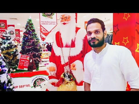 #Christmas special decoration - YouTube