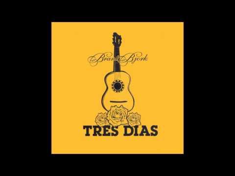 Brant Bjork - Tres Dias (full album)