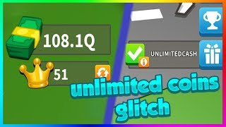 HOW TO GET UNLIMITED COINS IN BILLIONAIRE SIMULATOR!! | Roblox **OP** Glitch | All Codes