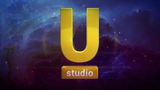 U STUDIO studio-u.ru