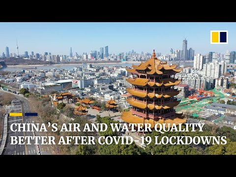 china's-air-and-water-quality-significantly-improved-during-coronavirus-pandemic-lockdowns