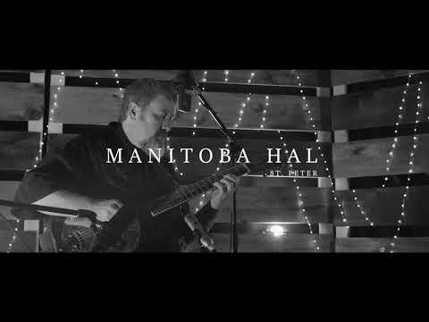 St Peter - Official Music Video