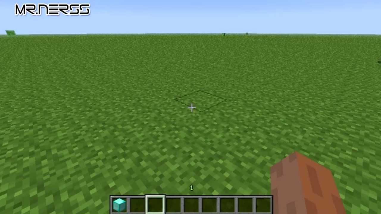 Скачать Minecraft PE 0.16.0, 0.16.1 (Полная версия) для ...