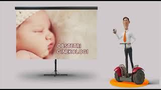 Jangan Lupa Saksikan Terus Jagongan Sehat Setiap Hari Senin Pukul 16.00 WIB Hanya di Arema TV. SUBSC.