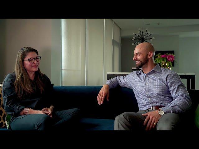 Market Talks - Nena Martin - Gensler