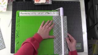 Thursday Tips and Tricks: Cutterpillar Pro Review
