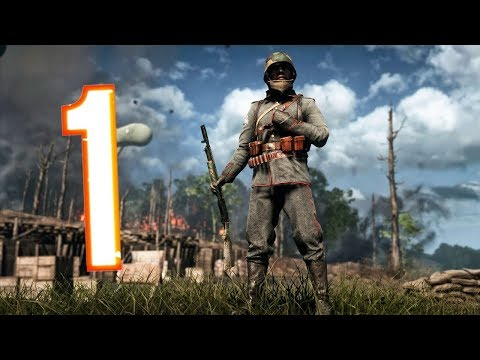 GREATEST INSTANT JUSTICE MOMENTS IN BF1 (Battlefield 1 Insta Karma Montage)