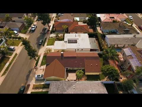 Seal Beach homes for sale | 621 Beachcomber Dr | 90740 real estate David Sidoni