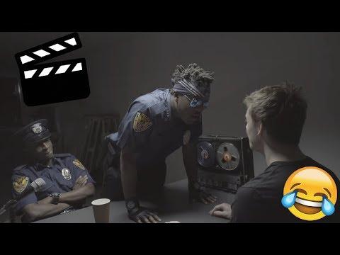 BEST OF SIDEMEN: Behind The Scenes (The Sidemen Movie)