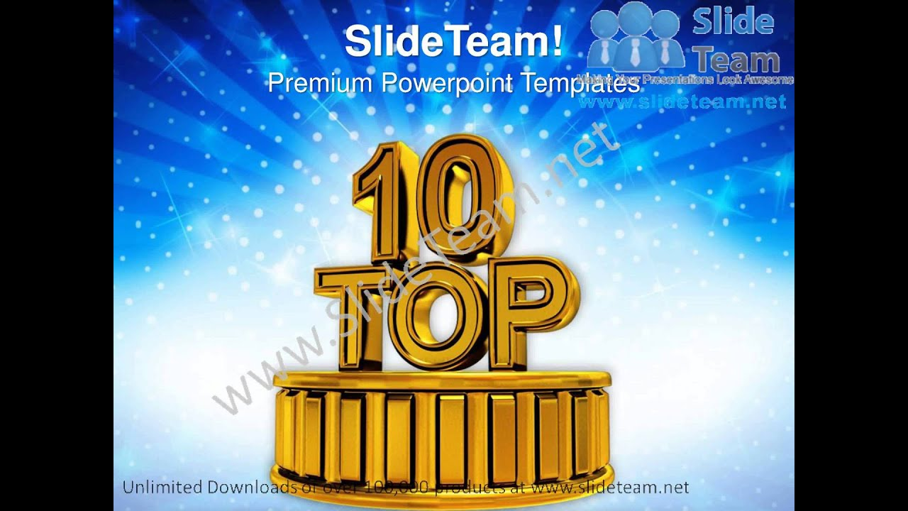 Top ten leadership powerpoint templates ppt themes 1112 slides top ten leadership powerpoint templates ppt themes 1112 slides backgrounds alramifo Images
