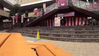 大河ドラマ「花燃ゆ」がもっと面白くなるトークショー第1回(20150215 a...